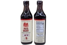Fish Sauce - 17floz