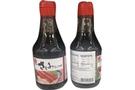 Soy Sauce - 6.5fl oz
