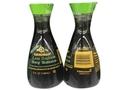 Soy Sauce (Less Sodium) - 5fl oz