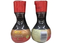 Premium Soy Sauce - 5.1fl oz