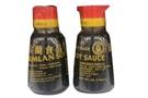 Soy Sauce - 5 fl oz
