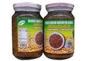 Buy 973 Whole Grain Soybean Sauce - 16oz
