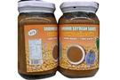 Ground Soybean Sauce - 16oz