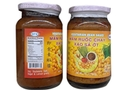 Buy 974 Vegetarian Bean Sauce - 16oz