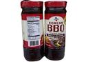 Buy Orchid Korean BBQ Sauce Kalbi Marinade - 17oz