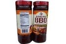 Buy Orchid Korean BBQ Sauce Bulgogi Marinade - 17.5oz