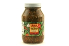 Torshi Hot Mix (Fefel Tond Torshi) - 32oz