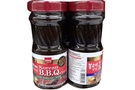 Buy Wang Beef BBQ Sauce - 29.63oz