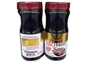 Buy Jayone BBQ Sauce Pork Spicy - 33.6oz