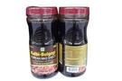 Kalbi-Bulgogi Korean BBQ Sauce - 33.6oz