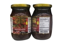 Spicy Pot Sauce - 15.8oz