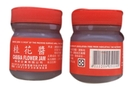 Buy Hocean Cassia Flower Jam - 3.5oz
