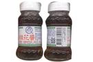 Sweet Osmanthus Sauce - 12.46fl oz