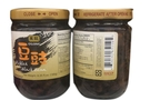 Buy Olong Pickled Black Bean - 6.35fl oz [1 units]