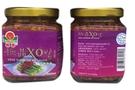 Vege Supreme Xo Sauce - 9.1oz