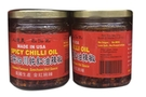 Buy Ren Dao Mei Spicy Chilli Oil - 9.1oz