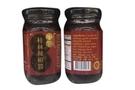 Buy Patchun Gulin Chili Sauce - 8.5oz