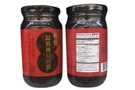 Buy Patchun Chilli Garlic Black Bean Sauce - 8.5oz