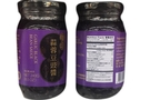 Buy Patchun Garlic Black Bean Sauce - 8.5oz
