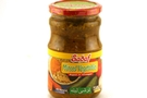 Minced Vegetables Aged in Vinegar (Torshi Litteh) - 24.5oz