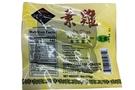 Buy Imperial Taste Su Chee - 6oz