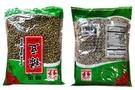 Buy CTF Brand Green Mung Bean - 14oz [1 units]