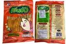 Buy Ladybird Dried Fish Surimi Stick BBQ (Ten Jang) - 1.4oz [1 units]