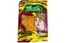 Buy Ladybird Dried Fish Surimi Stick Chili (Ten Jang) - 1.4oz [1 units]