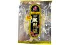 Buy Carevelle Prepared Shredded Squid (Original) - 2oz