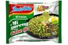Buy Indomie Mie Goreng Cabe Ijo  - 1.54oz