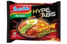 Buy Indomie Fried Noodles Geprek Chicken Hype Abis (Mie Goreng Rasa Ayam Geprek) - 3.17oz
