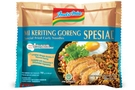 Mie Keriting Goreng Special (Special Fried Curly Noodles) - 3.17oz