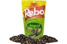 Buy Rebo Original Sunflower Seed (Kuaci Biji Bunga Matahari) - 5.3oz