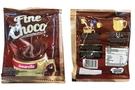 Buy Fastanana Fine Choco (Chocolicious Drink)  - 0.95oz