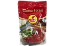 Buy Uleg Sambal Terasi  - 17.6oz