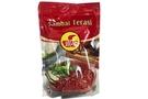 Buy Uleg Sambal Terasi  - 17.6oz