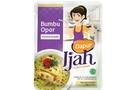 Buy Dapur Ijah Bumbu Opor (Opor Instant Seasoning) - 1.79oz
