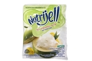 Buy Nutrijell Jeli Serbuk Instan Rasa Kelapa Muda (Jelly Powder Young Coconut Flavour) - 0.53oz