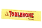 Buy Toblerone Chocolate Bar (Milk Chocolate Medium) - 1.7oz