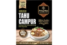 Buy Pring Mas Bumbu Instant Tahu Campur dari Surabaya (Surabaya Tofu Sweet Beef Soup with Vegetable)  - 4.5oz