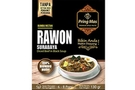 Buy Pring Mas Bumbu Instant Rawon Surabaya (Dice Beef in Black Soup Surabaya Instant Seasoning)  - 4.5oz