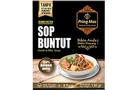 Buy Pring Mas Bumbu Instant Sop Buntut (Oxtail or Ribs Soup)  - 4.5oz