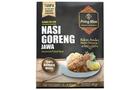 Bumbu Instant Nasi Goreng Jawa (Javanese Fried Rice)  - 4.5oz [ 6 units]