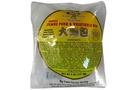 Buy Myrlad Foods Cooked Jumbo Pork and Vegetable Bun (2-ct) - 10oz