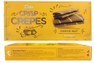Buy Dua Kelinci Deka Crisp Crepes (Choco Nut) - 5.3oz