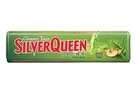 Buy Silver Queen Coklat Putih Rasa Teh Hijau (Green Tea Flavor) - 2.3oz
