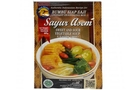 Buy Dua Kuali Bumbu Sayur Asam (Vegetable Spice) - 2.3oz