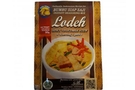 Bumbu Lodeh (Spicy Vegetable Stew) - 2.3oz