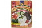 Buy Dua Kuali Bumbu Empal Goreng (Traditional Seasoning for Meat) - 2.3oz