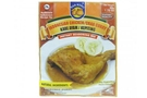 Buy Dua Kuali Bumbu Kare Ayam/Kepiting (Indonesia Chicken/Crab Curry) - 2.3oz